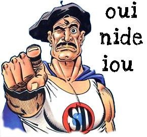 superdupont_we_need_you