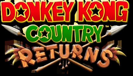 logo-donkey