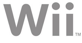 wii-logo1