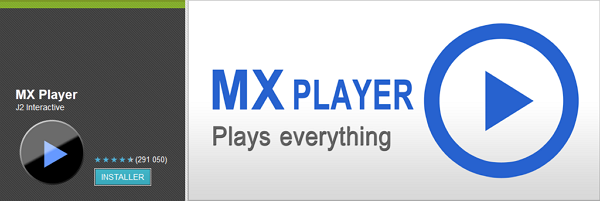 mx_player