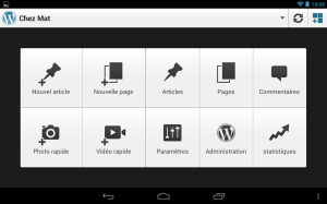 Screenshot_2013-01-06-19-08-07 - Copie