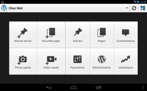 Screenshot_2013-01-06-19-08-07 - Copie