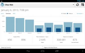 Screenshot_2013-01-06-19-08-58