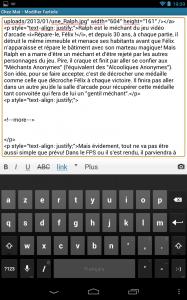 Screenshot_2013-01-06-19-09-30