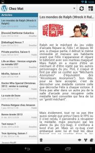 Screenshot_2013-01-06-19-09-40