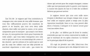 Screenshot_2013-01-06-19-12-28