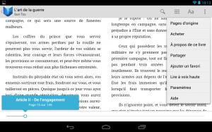Screenshot_2013-01-06-19-13-05