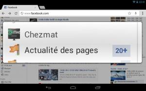 Screenshot_2013-01-07-22-41-45