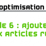 Une optimisation06 150x150 Pourquoi migrer son site wordpress.com ?
