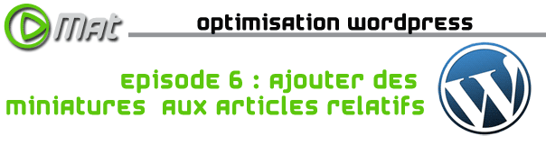 Une_optimisation06