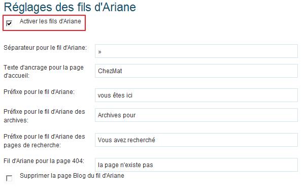 arianne1