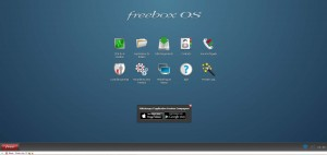 Bureau_FreeboxOS