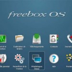 [Freebox OS] 02 – Fichiers & NAS