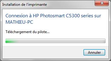 imprimante6
