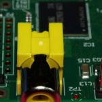 [Concours] Un Raspberry Pi et son boitier à gagner! – Terminé