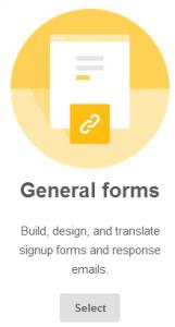 general_form