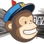 Mailchimp : Newsletter améliorée!
