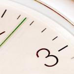 La procrastination, le credo du blogueur?