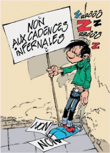 gaston-lagaffe-les-cadences--jpg