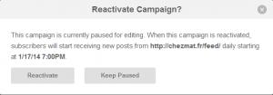 reactiver