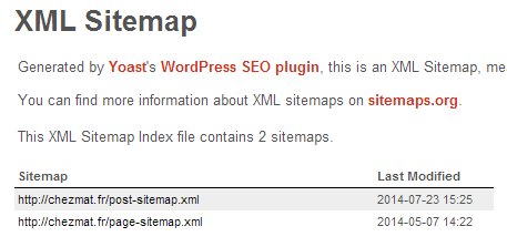 sitemap6 xml Download the program to generate site map like sitemapxml for yandex, google, mail, bing etc no limits free bad links scanner, allows to find out links to another.