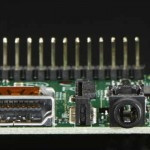 Raspberry Pi B+ : nouvelle évolution