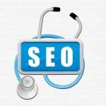 SEO 1 : Référencer son sitemap auprès de Google