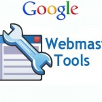 Premiers pas avec Google webmaster tools