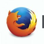 Configurer Firefox pour un minimum de sécurité et de confidentialité