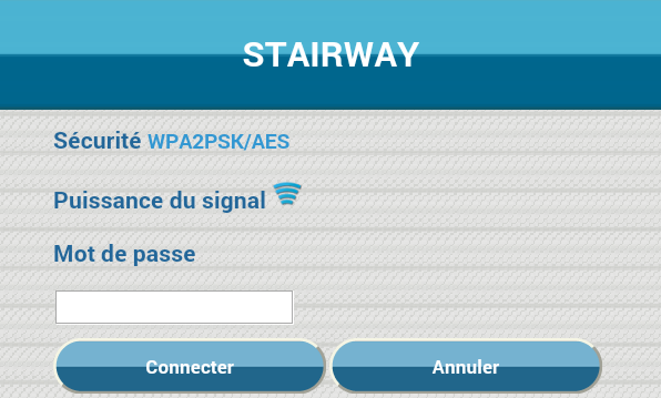 acces-internet3