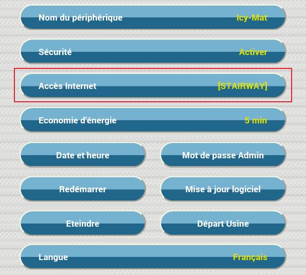 acces-internet4