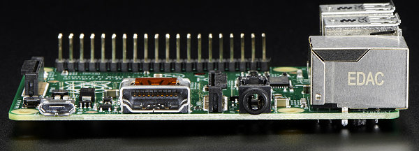 details connecteurs