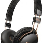 Casque Bluetooth Philips SHB 8800 : le verdict