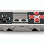 NES 30 Game Controller