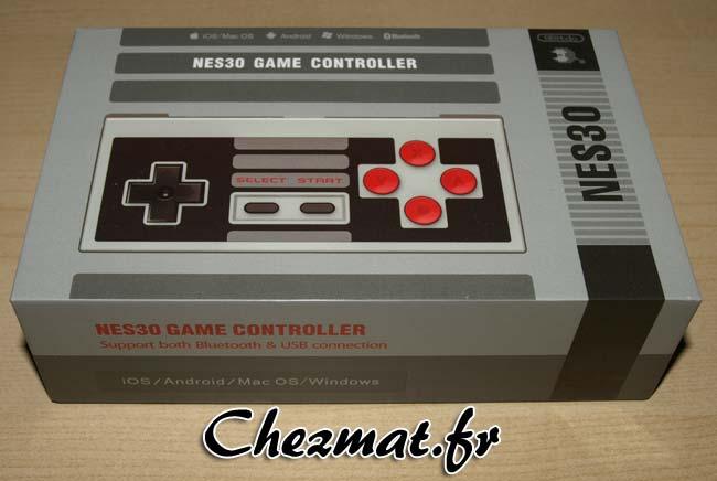 emballage-NES30-1