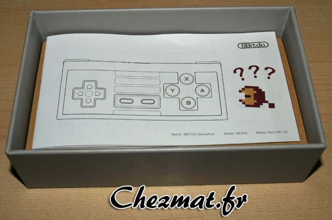 emballage-NES30-3