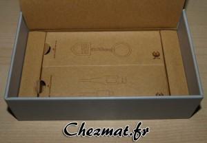 emballage-NES30-4