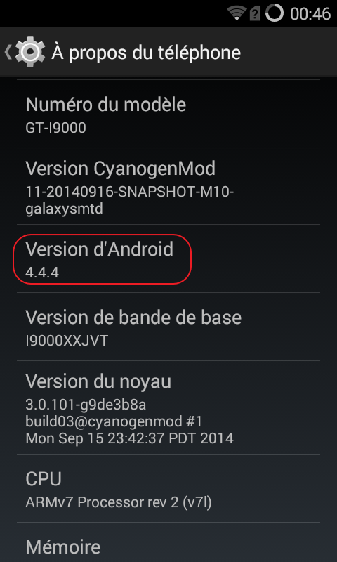Android v4-4-4