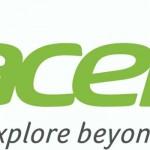 C'est la rentrée chez Acer!
