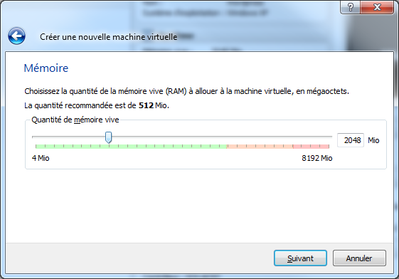 windows10-03