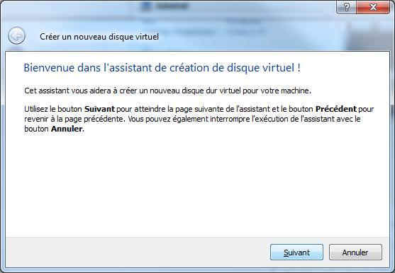 windows10-05