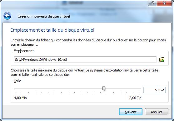 windows10-07