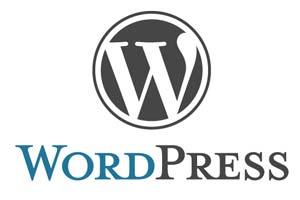 wp-content/uploads/2015/02/wordpress.jpg