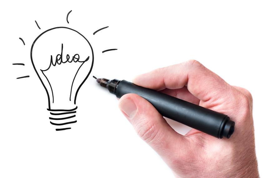 expression de besoin : listez vos idées
