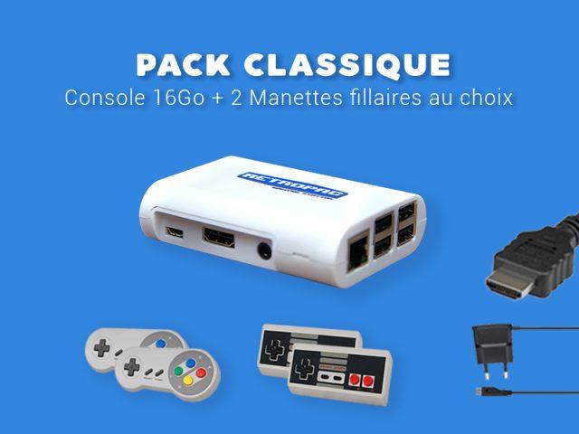 pack_classique-1472463133