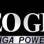 Faire fonctionner l'émulation Neo-Geo