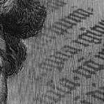 Gutenberg et les customs Posts & Taxonomy