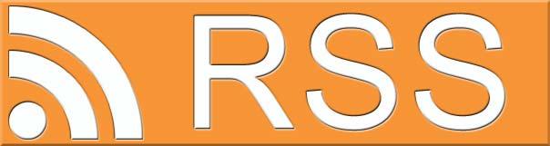 Une_RSS
