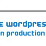 Une Tuto wordpress041 150x150 Pourquoi migrer son site wordpress.com ?