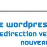 Une Tuto wordpress05 150x150 Pourquoi migrer son site wordpress.com ?